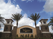 Villaggio Reserve Grows in Popularity in Delray Beach