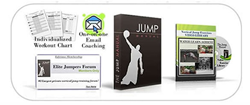 jump manual pdf review
