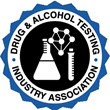 DATIA Welcomes Drug and Alcohol Testing Professionals to 2014 Annual...