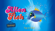 "New and Exciting iPhone Game ""Alien Fish"" from Leading Game Developer..."