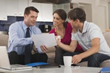 Purchasing No Medical Exam Life Insurance - 3 Important Advantages