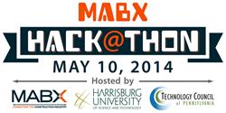 MABX Hackathon