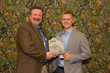 Kalkomey's Handgun Safety Course Video Series Receives Pinnacle Award