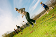 FitBody Personal Training Near King of Prussia, PA to Offer Outdoor...