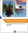 http://www.stpub.com/publications-environmental-environmental-compliance-in-california-a-simplified-guide-online