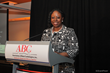 New President of Association of Black Cardiologists is Icilma Fergus,...