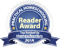 All About Reading, All About Spelling, Marie Rippel, homeschool, multisensory, language arts