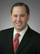 David Thrasher Successfully Defended a Houston Homebuilder