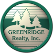 Grand Rapids, MI Real Estate Company Greenridge Realty Introduces New...