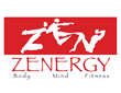 Zenergy Personal Training Center Announces Friendship Tournament,...