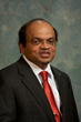 Bala Sivakumar, HNTB Corporation, Recognized by Engineering...