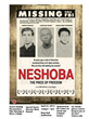 """Neshoba: The Price of Freedom"" Screening and Lecture at..."