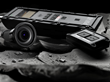 Point-of-View Video Camera Manufacturer V.I.O. Significantly Reduces...