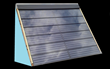 Atlantis Energy Systems, Inc. Announces New Solar Roof System
