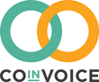 Coinvoice Begins Processing from Bitcoin to USD and Adds Support for...