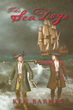 All Aboard for a Raucous Pirate Adventure in Author Ken Barnes'...