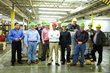 HIPOWER SYSTEMS Announces Kraft Power Corporation as New Distributor -...