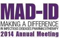 MAD-ID 2014