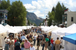 Crested Butte Arts Festival