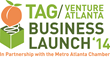 TAG Selects 2014 Business Launch Finalists