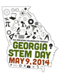 Georgia STEMDay: Over Half a Million Participants, and Climbing