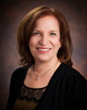Dr. Jayne Schachter Walco Joins Morris Psychological Group