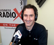 nCino Spotlighted on Wilmington Business RadioX®