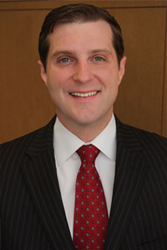 Arlington Heights Attorney Colin H. Gilbert