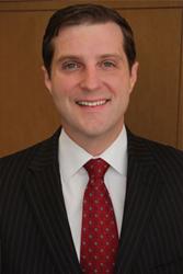 Arlington Heights Attorney Colin H. Gilbert