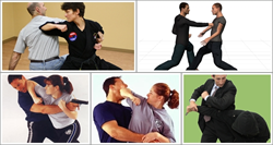 15 simple fight enders review
