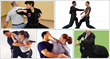 15 Simple Fight Enders Review | Exposes How To Defeat Any...