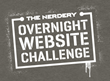 KVC Health Systems One of Four Nonprofits Chosen for The Nerdery's...