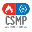 CSMP LLC Heating and Air Opens New Office in St. Petersburg, Florida