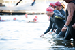 Registration Open for 4th Annual Bass Lake Classic Triathlon