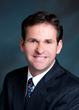 Scott Monge of Monge & Associates Publishes Advice on Finding a...