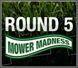 Mowers Direct Announces Mower Madness Semi-Finalists