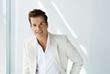 Louis Van Amstel, Former Dancing with the Stars Professional, Joins...