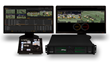 NewTek 3Play 425 Integrated Sports Production System