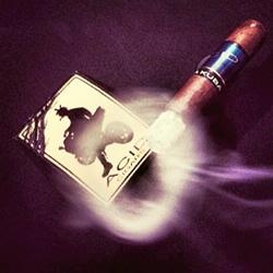 cigars, acid cigars, acid kuba kuba, acid blondie, jonathan drew