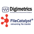 FileCatalyst Accelerates Quality Control Workflows for Digimetrics in...