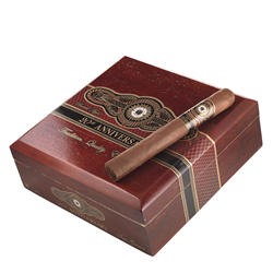 cigars, perdomo 20th anniversary cigars, famous smoke shop, free lighter