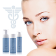 CLEAROGEN stops the acne cycle and clears the skin.