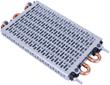 "Flex-a-Lite TransLife Transmission Cooler, 18,000 lbs. GVW, 3/8"" barb fittings"