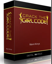 Learn How to Crack the Girl Code