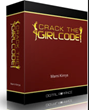 Crack the Girl Code: Review Exposes Michael Fiore's Program for...