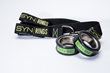SYN Rings Stability Weight Training Device