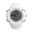 Suunto Ambit 2R Running Watch Test At HRWC