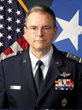 Vazquez Named Civil Air Patrol's Next National Commander