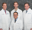 The Excellence Factor: Four Danbury Orthopedics Physicians Achieve...