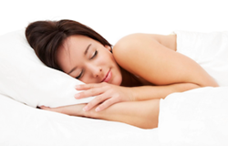 Best Sleep Salon Program Review